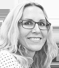 Mgr. Andrea Kilianová - interiérový designér